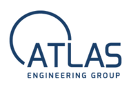 Atlas Engineering Group
